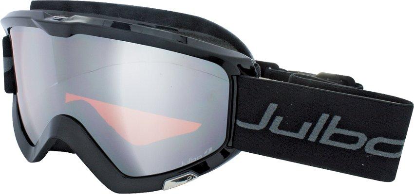 cb423989fa Details about Julbo Bang OTG Ski   Snowboard Goggles - Fits Over Glasses